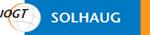 Solhaug-CMYK